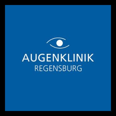 Augenklinik Regensburg