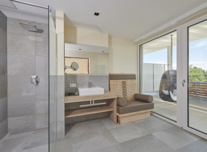 Bachhof Resort Straubing