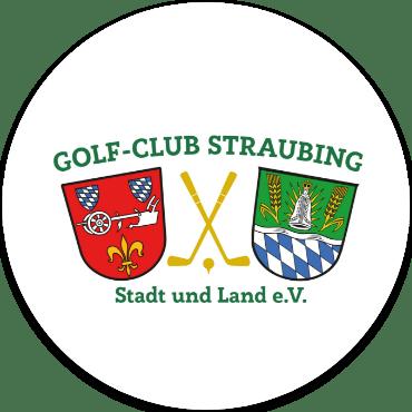 Golfclub Straubing Stadt und Land e.V.