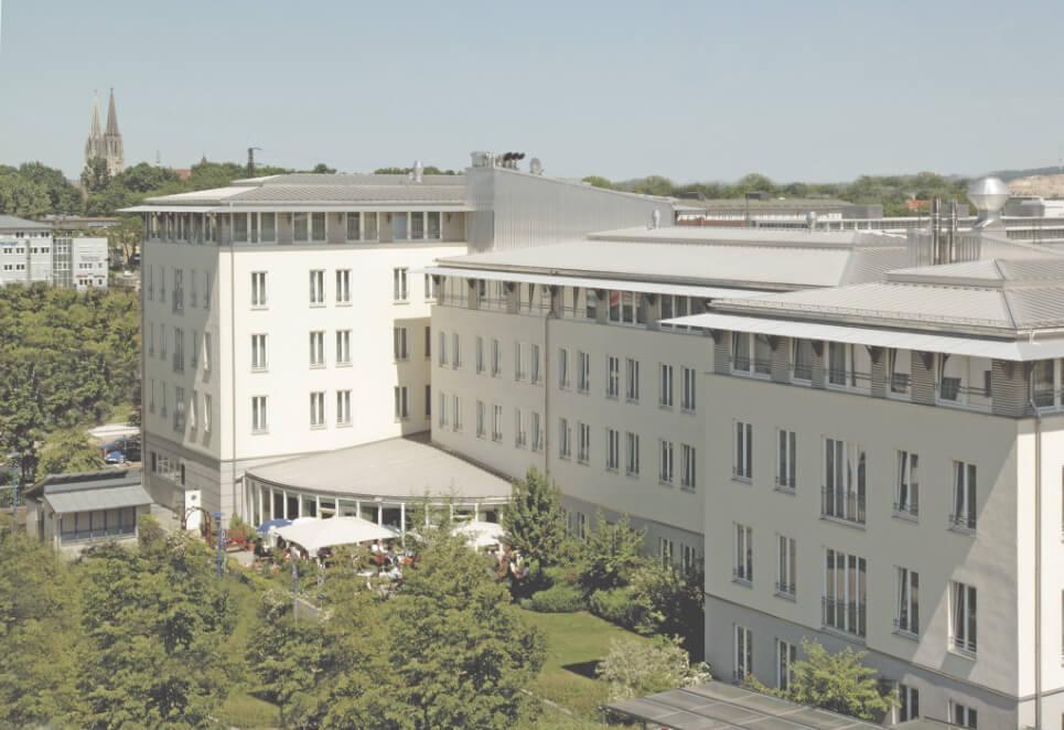 Hotel-Hansa-Apart-Thumbnail
