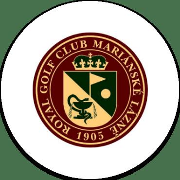 Golfplatz Marianske Lazne