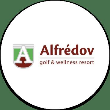 Alfrédov Golf & Wellness Resort