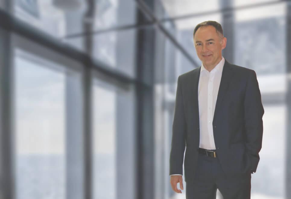 Interview Rechtsanwalt Michael Opitz