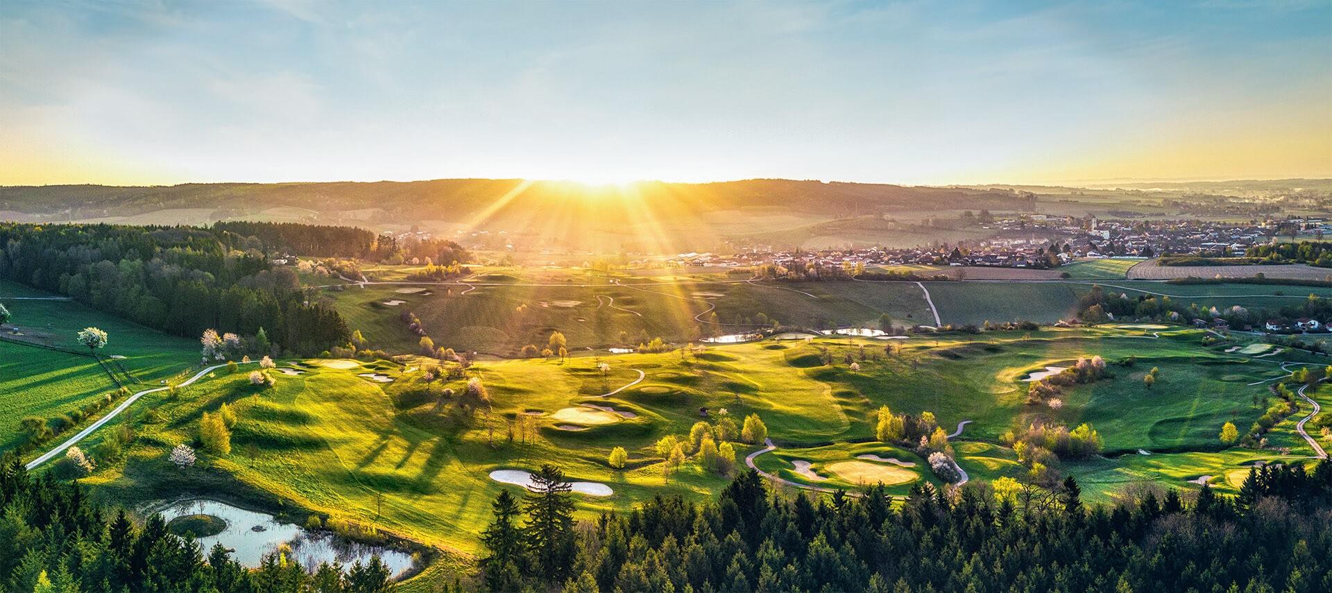 1 - Bella Vista -Bad Birnbach - 2021-04