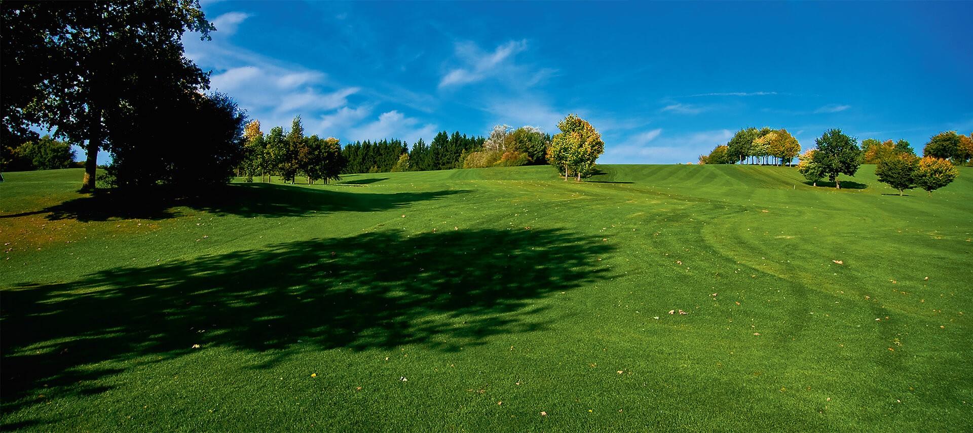 1 - GolfClub Holledau - 2021-04