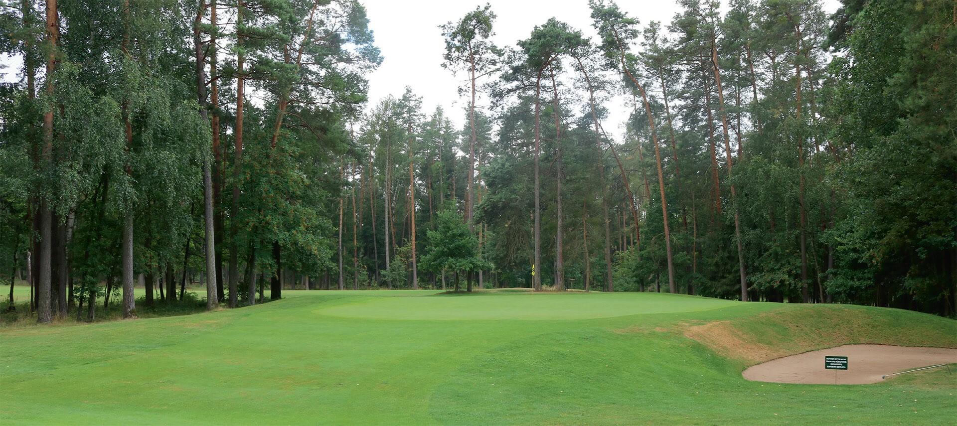 1 - GolfClub Reichswald - 2021-04