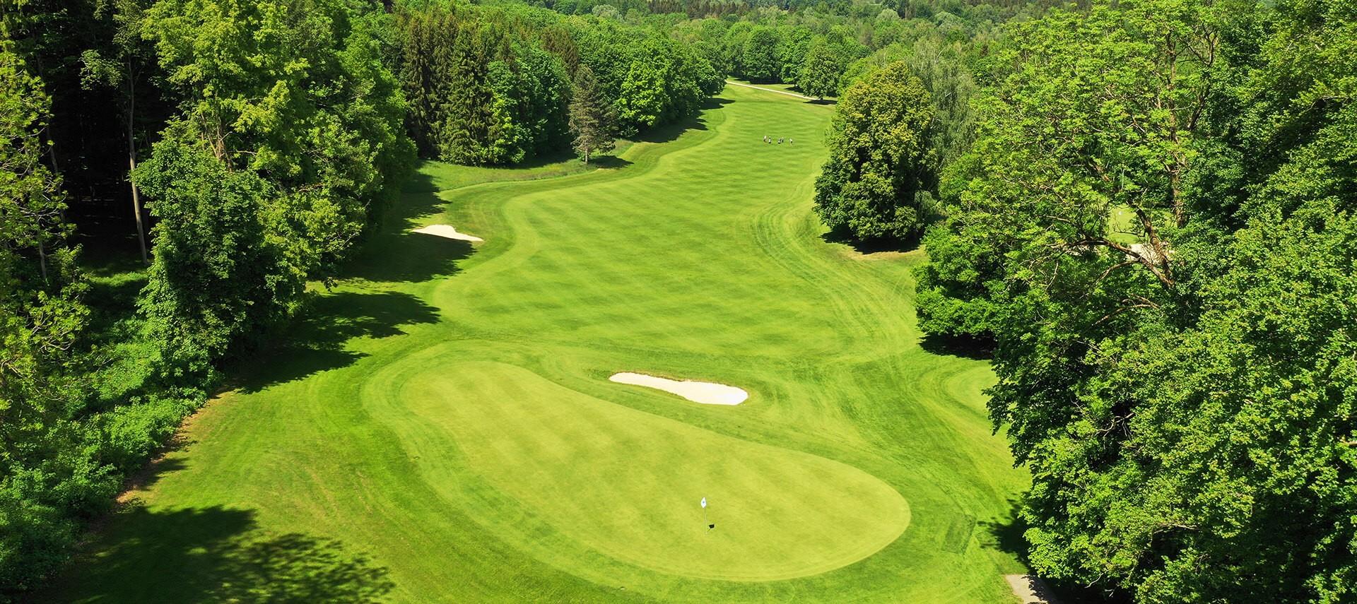 1 - GolfClub Schloss Klingenburg - OK - 2021-04