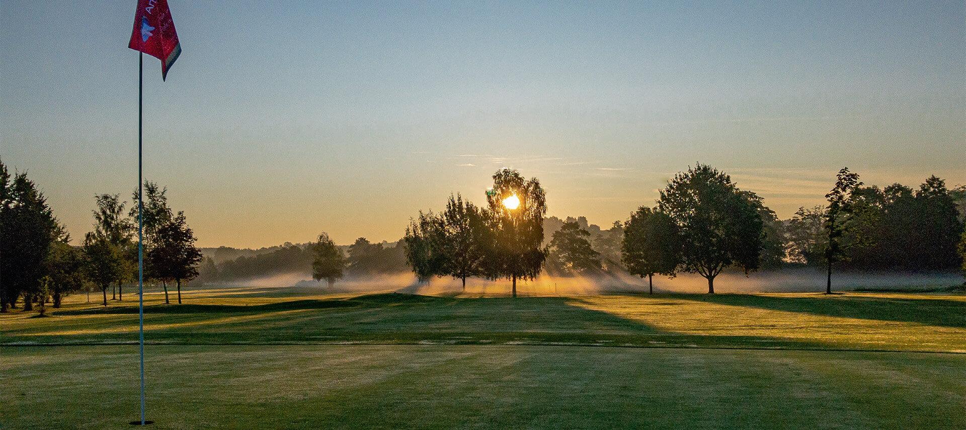 1 - Golfclub-Reichertshausen - OK - 2021-04