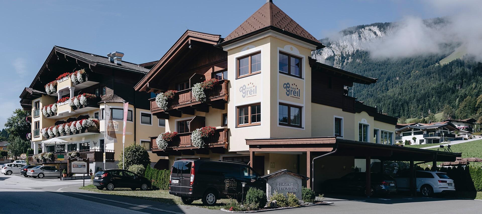 1 - Hotel der Greil - 2021-04