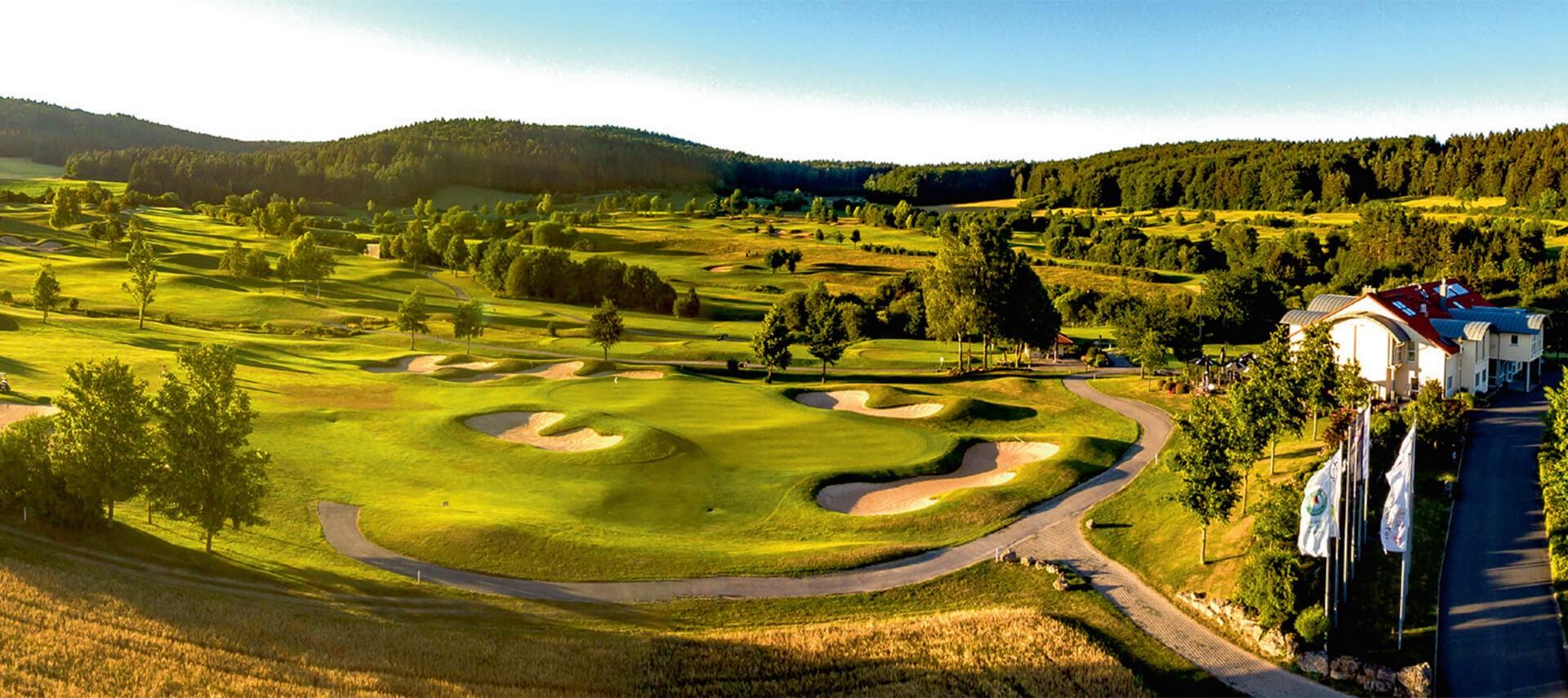 1 - Jura- Golf-Park Habsberg - 2021-04