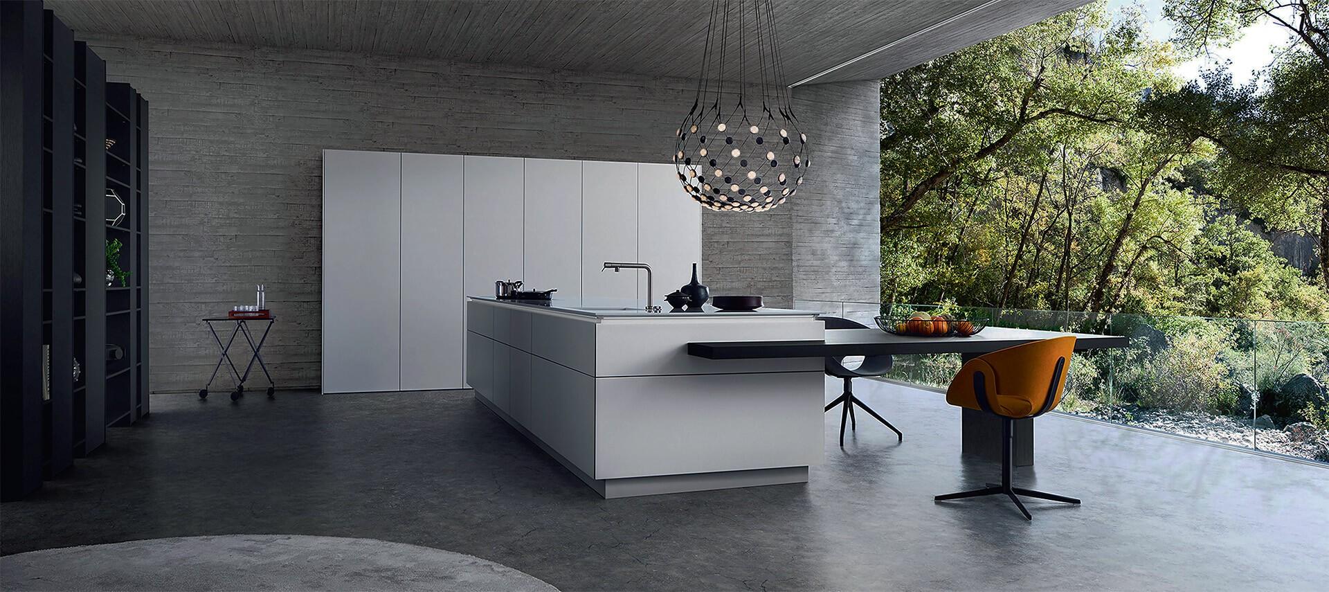 1 - Küchen Riedle - 2021-04