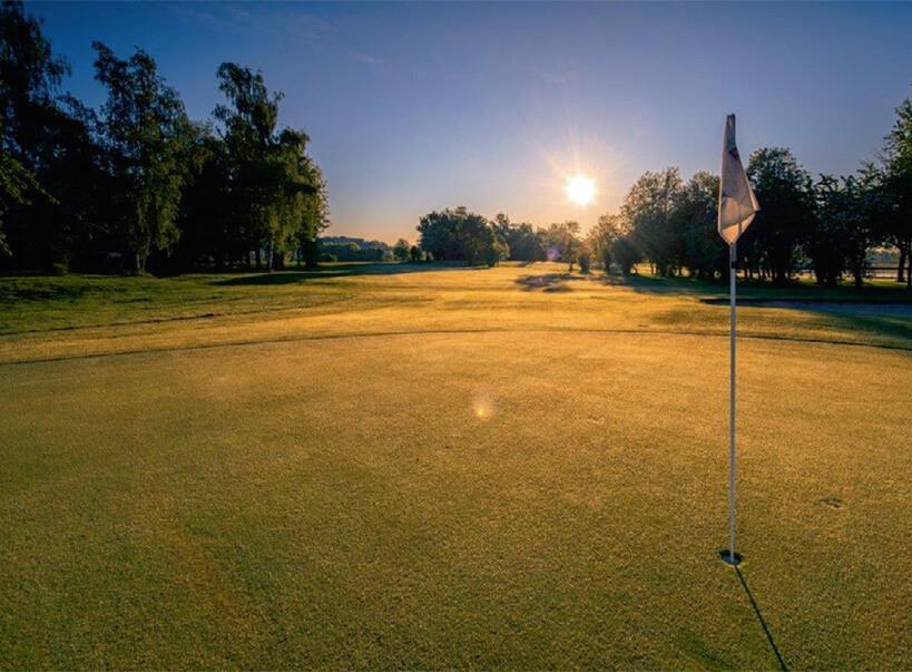2-2 - Golfclub Straubing - 2021-04